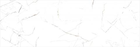 Плитка настенная Frost White 750х253