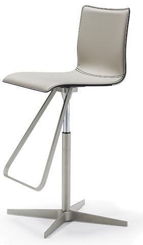 Барный стул Toto X, Италия