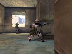 Full Spectrum Warrior: Ten Hammers (для ПК, цифровой ключ)