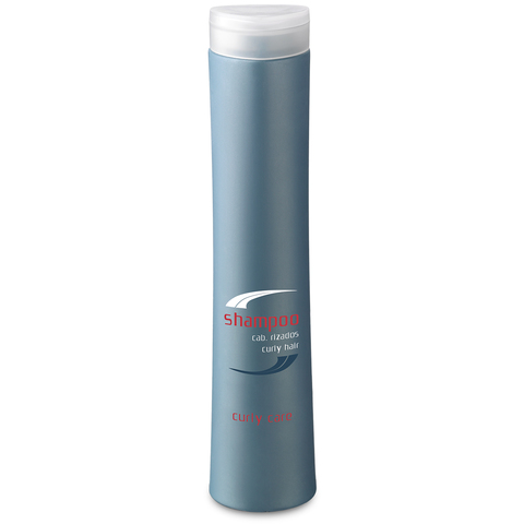NUTRITIVE Шампунь-кондиционер для кудрявых волос - Shampoo curly hair Periche