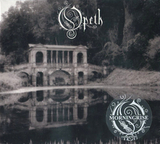 Opeth / Morningrise (CD)