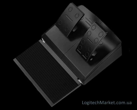 LOGITECH_G_HEAVY_EQUIPMENT_BUNDLE_3.png