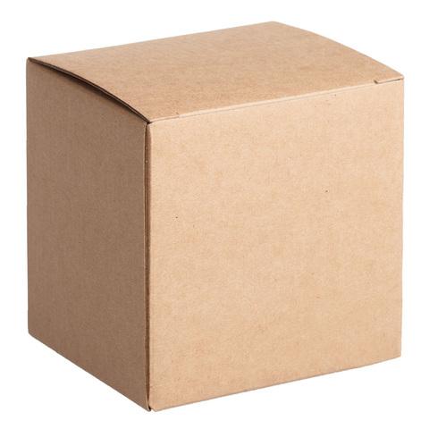 Дополнительно завернуть заказ в картон