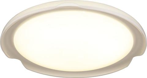INL-9336C-32 White