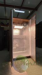 LED светильник Quantum Board Firefly 2.0 150W
