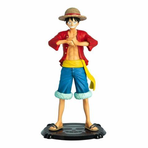 SFC One Piece: Monkey D. Luffy || Монке Д. Луффи