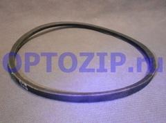 Ремень Z(О)710 (00841)