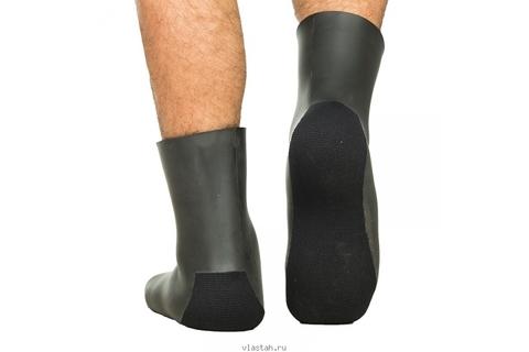 Носки Marlin Smooth Skin 10 мм – 88003332291 изображение 1