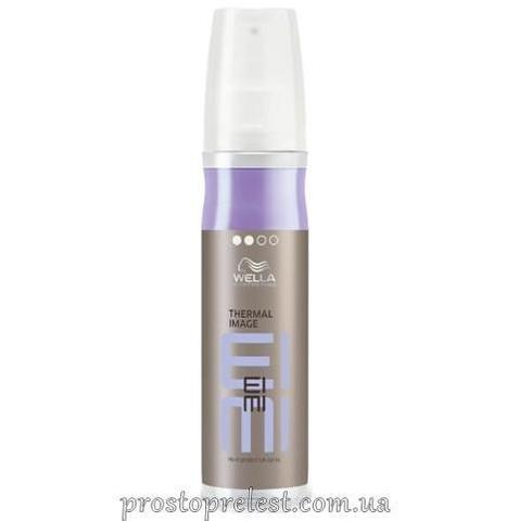 Wella EIMI Thermal Image - Термозахисний спрей