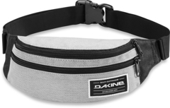 Сумка поясная Dakine CLASSIC HIP PACK LAURELWOOD