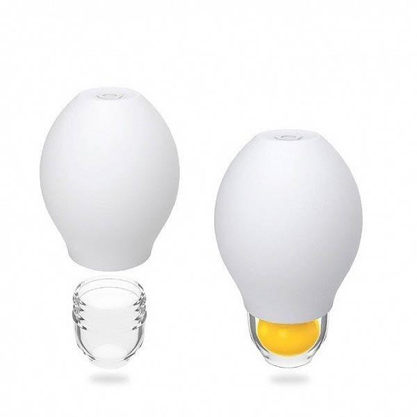 Кухонные принадлежности и аксессуары Отделитель белков (сепаратор для яиц) b66f29838389bc07aa795b1fe3119fe4.jpg