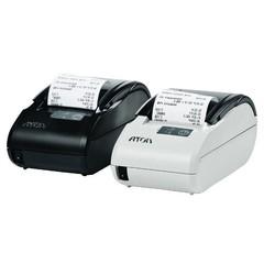 Принтер документов Fprint-11 RS+USB для ЕНВД