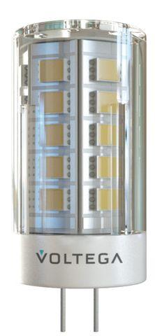Лампочка Voltega Simple G4 5W 7032