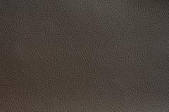Искусственная кожа Monza (Монза) 2193