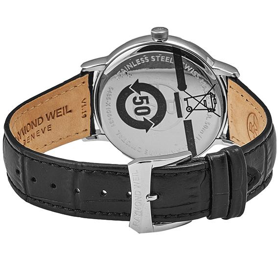 Часы наручные Raymond Weil 5485-STC-00300