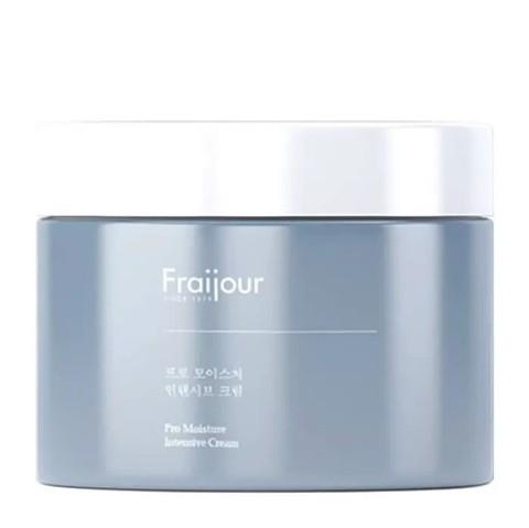 Fraijour крем для лица увлажняющий Pro-moisture intensive cream, 50мл