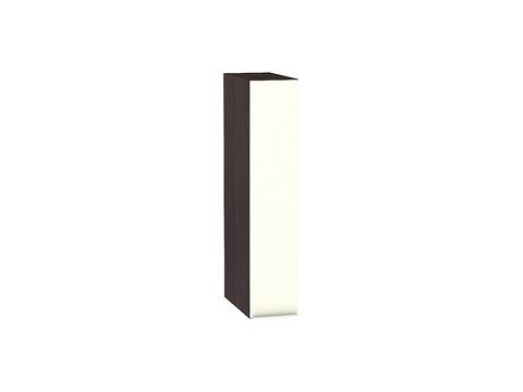 Шкаф верхний бутылочница 150 Терра (Ваниль Софт)