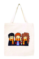 Çanta \ Сумка \ Bag Harri Potter 7