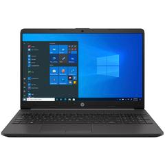Noutbuk \ Ноутбук \ Notebook HP 250 G7 (175R8EA)