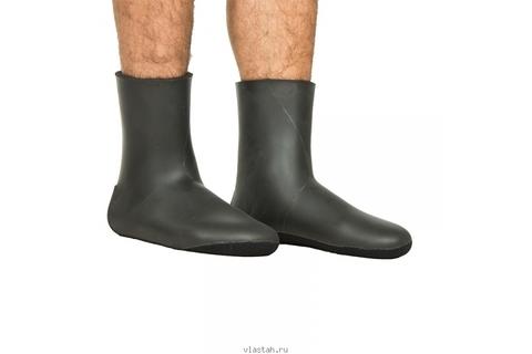 Носки Marlin Smooth Skin 10 мм – 88003332291 изображение 2