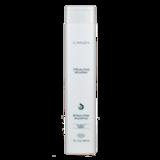 Healing Nourish Stimulating Shampoo Шампунь для восстановления и стимулирования роста волос 300 мл