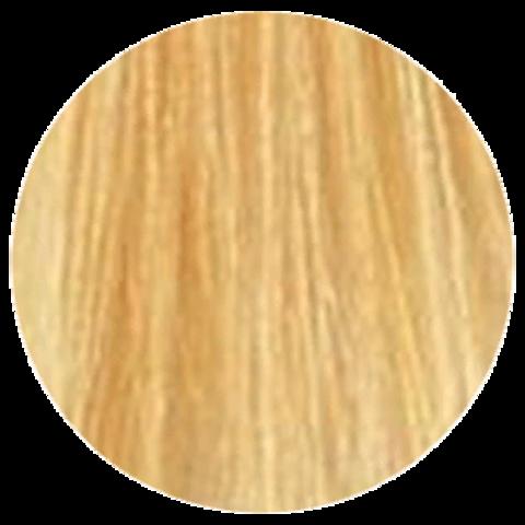 Goldwell Topchic 10G (Золотистый блондин) - Стойкая крем краска