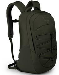 Рюкзак Osprey Axis 18 Cypress Green
