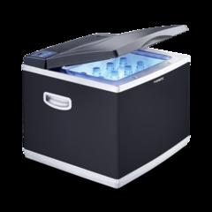 Автохолодильник Dometic CoolFun CK-40D