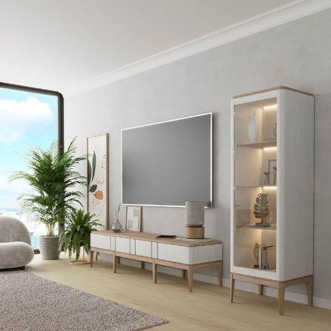 Гостиная мебель Иконс