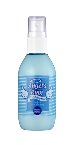 Holika Holika Angel`s Ring Aqua Hair Mist