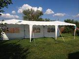Тент шатер Green Glade 1060