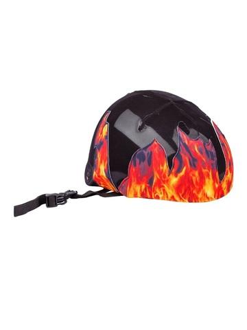Чехол на шлем Fire Summer S