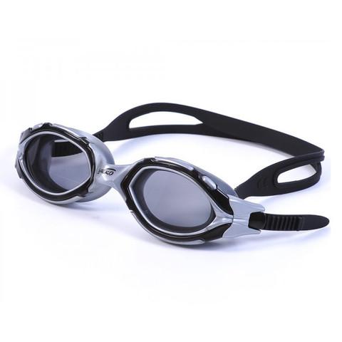 Очки для плавания Saeko S41 Legend L34 Black Черные – 88003332291 изображение 2