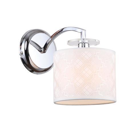 Настенный светильник Favourite 2199-1W