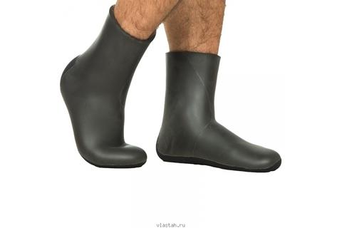 Носки Marlin Smooth Skin 10 мм – 88003332291 изображение 3