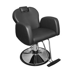 Парикмахерское кресло Статус