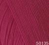 Пряжа Himalaya PERLINA 50135 (Каркаде)
