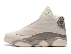 Air Jordan 13 Retro 'Phantom'