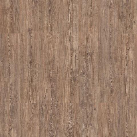 Полимерный пол Wicanders Start LVT B1S1001 Highland Pine