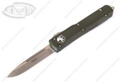 Нож Microtech Ultratech 121-13APOD