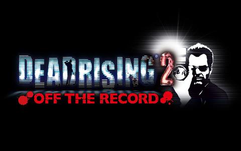 Dead Rising 2 : Off The Record (для ПК, цифровой ключ)