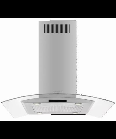 Вытяжка Kuppersberg GRANDE 90 X