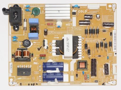BN44-00501A PD32A1_CSM блок питания телевизора Samsung