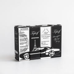 Автопарфюм Tom Ford Tabacco Vanille 7  мл