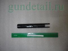 Цилиндр (корпус компрессора) МР53, МР-53М