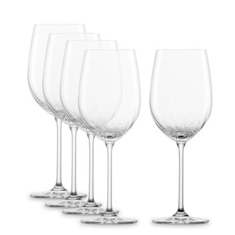 Набор бокалов для красного вина Bordeaux 561 мл, 6 шт, Prizma
