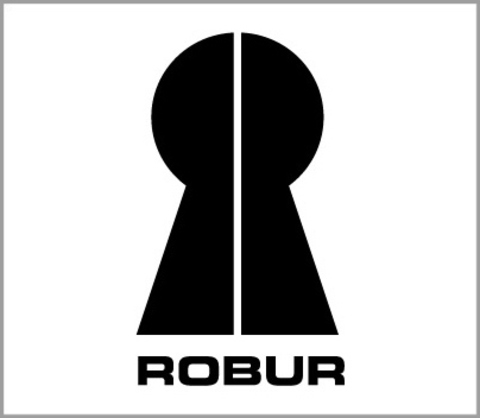 Система управления ячейками ROBUR RS 4000