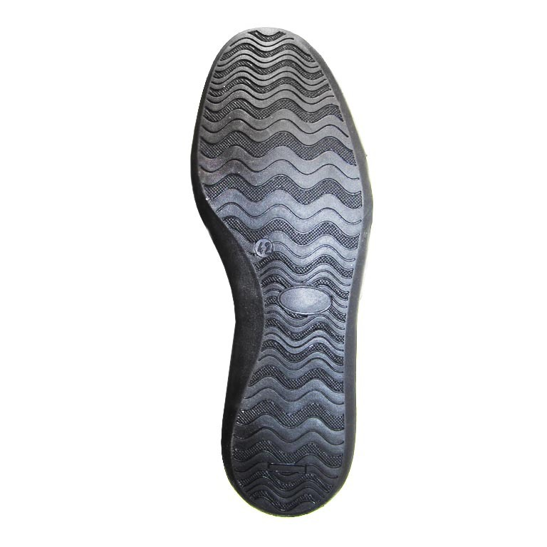 525282 туфли женские больших размеров марки Делфино