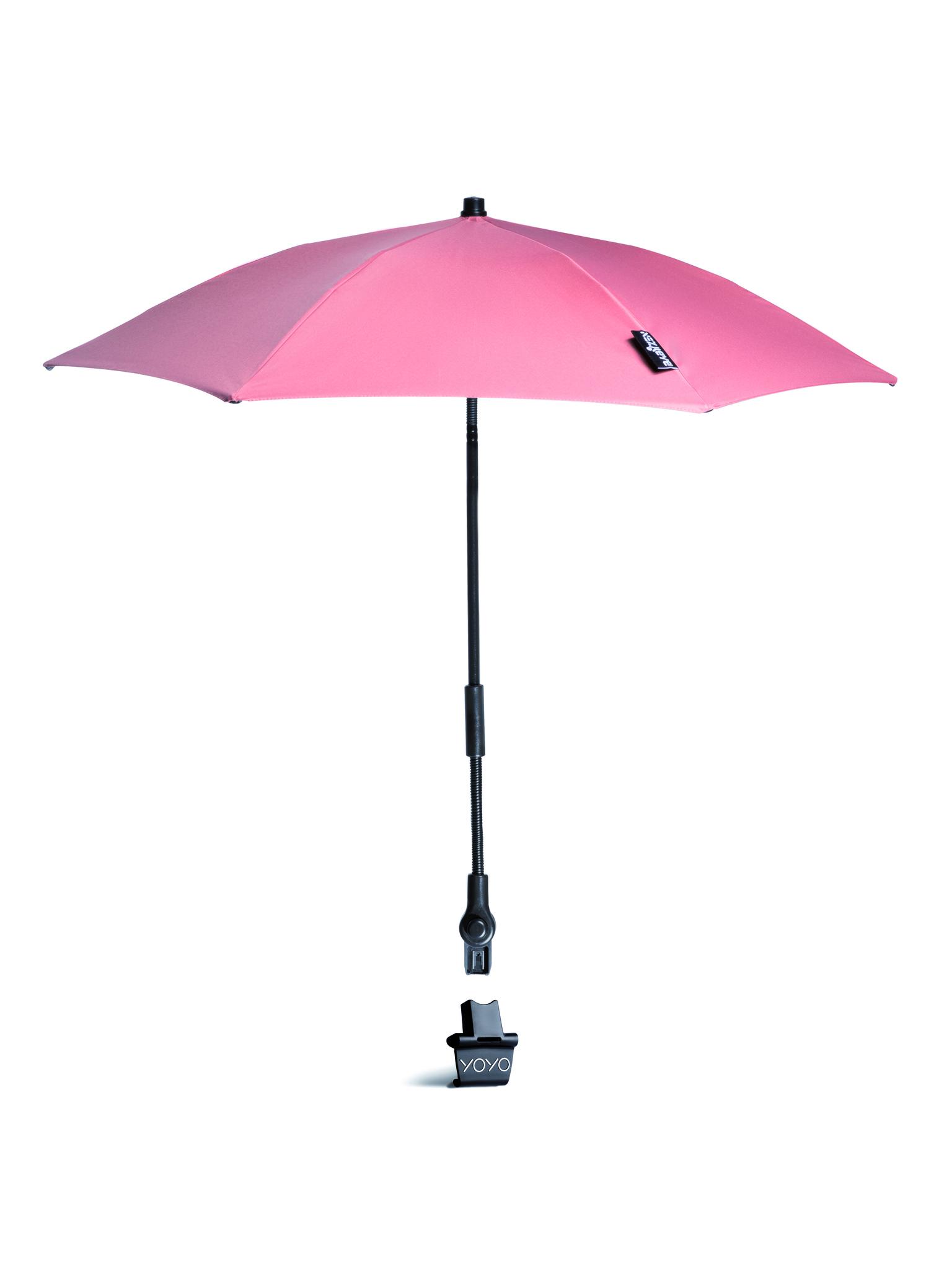 Зонт BabyZen YOYO + Ginger Имбирь