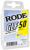 Картинка парафин Rode GLF (0/-1) - 1